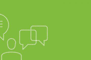 Sector retail: cómo obtener información centralizada en una organización descentralizada