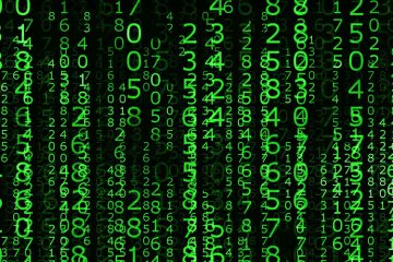 En MATRIX todos pensionistas…