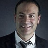 Alfredo-Irisarri-Fernández