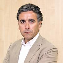 Andrés-Riveiro