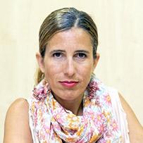 Cristina-Prats