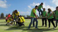 Team Building o cómo hacer de tus empleados un equipo