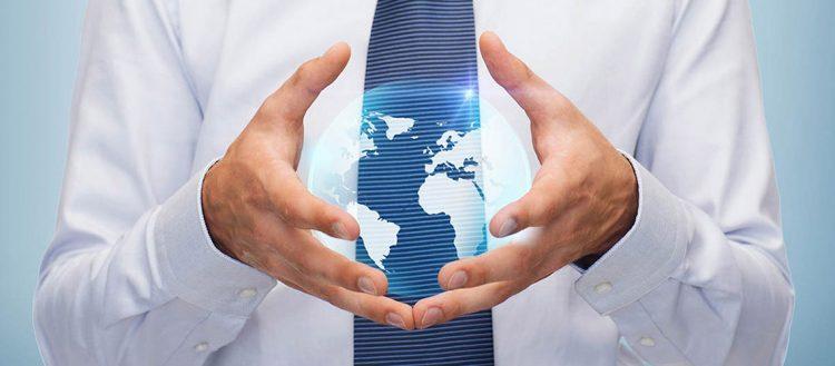 Producto innovador, buen servicio y mucho talento: los tres pilares de la internacionalización