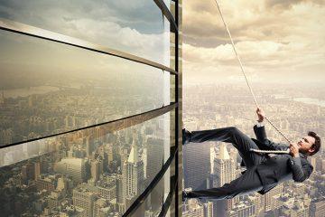 Estabilidad vs Resiliencia