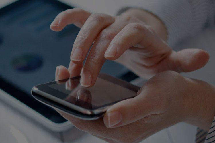 Tecnología móvil y personas. Así es el nuevo escenario en los departamentos de RRHH