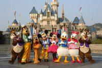 3 enseñanzas Disney para responsables de RRHH