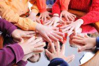 Recursos Humanos y Responsabilidad Social Corporativa (RSC): convirtiendo el crecimiento del negocio en desarrollo social