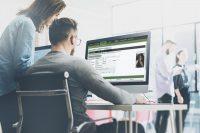 3 grandes beneficios de tener un Portal del Empleado