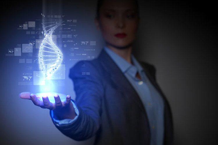 Traspasar el ADN y el conocimiento
