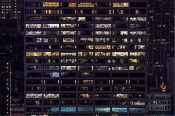'Empresa' versus 'StartUp'