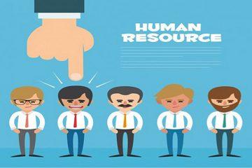 ¿Influye el Big Data en los recursos humanos?