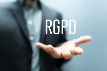 El Reglamento General de Protección de Datos en 12 preguntas