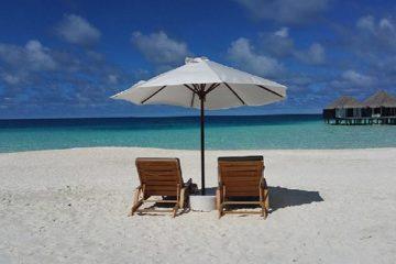 Módulo de vacaciones… ¡si te hubiera conocido antes!