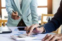 ¿Qué es Payroll Services Alliance?