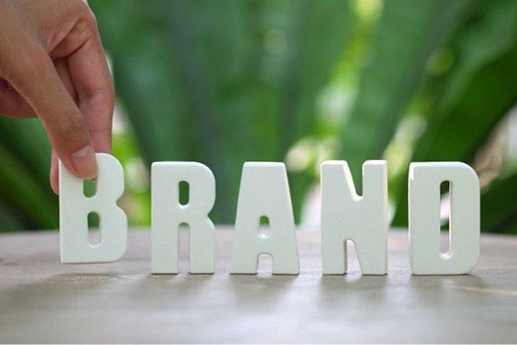 Cómo potenciar la atracción y retención del talento con el Talent Brand