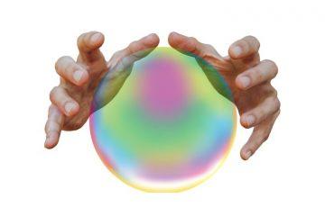 Bola de cristal o simulación real. ¿En qué basas tus estimaciones de RRHH?