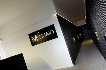 +quenómina recomienda: Boletín de Novedades de MAIO Legal
