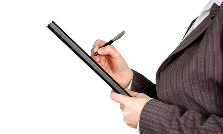 El compliance laboral. Una apuesta segura en el futuro de las organizaciones