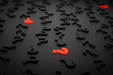 3 preguntas que te plantearás ante un cambio hacia el outsourcing de nómina