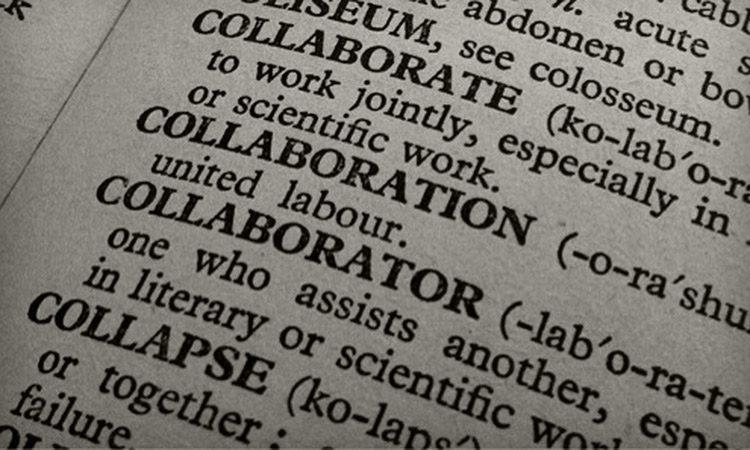 ¿Por qué es tan importante la colaboración para el éxito en la internacionalización?