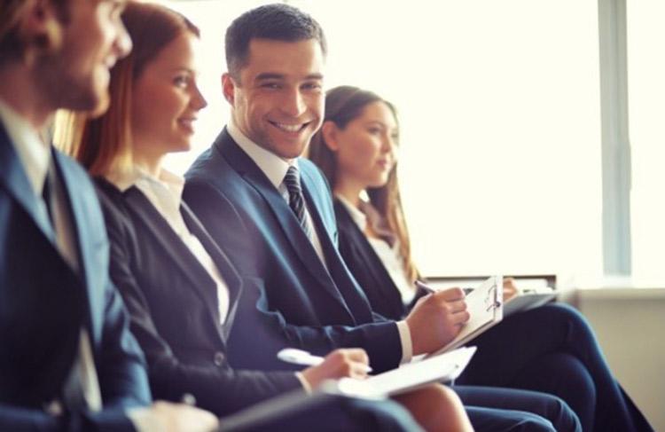 6 Ideas para gestionar personas