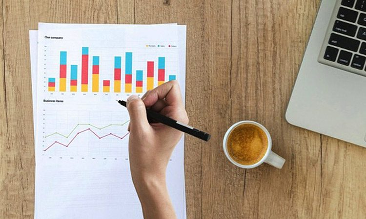 La base de los RRHH es la correcta toma de decisiones: HR Analytics