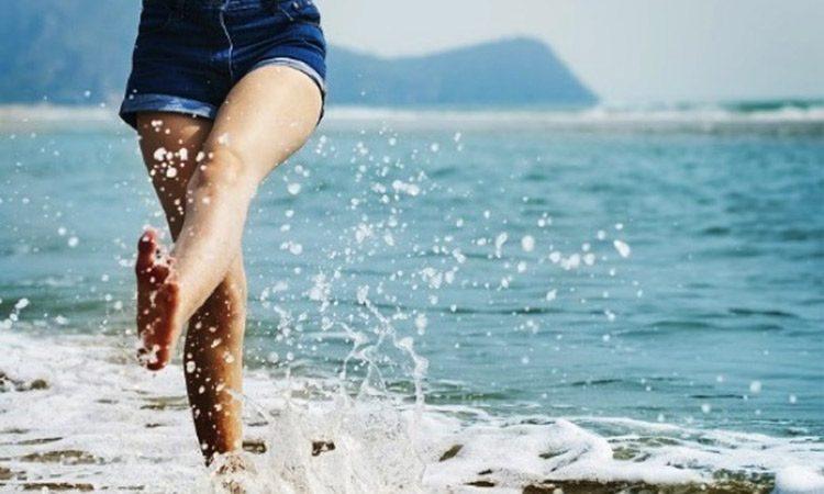 ¡Dale vacaciones a la gestión de vacaciones!