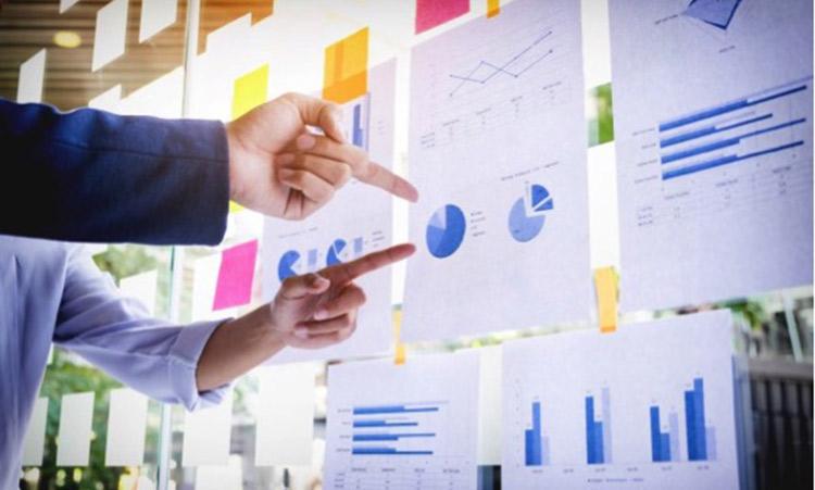 ¿Se está utilizando el Design Thinking en tu compañía?