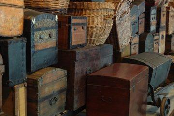 Deshaciendo las maletas… ¡y haciendo planes en tu departamento de RRHH!