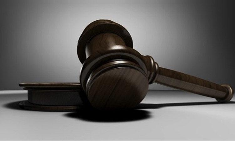 ¿Qué novedades legales hubo en 2018?