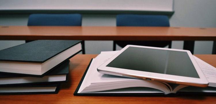 El plan de formación: una apuesta clave en tu departamento de RRHH