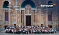 Seresco 50
