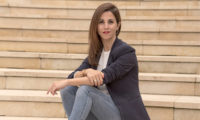 La estrategia de atracción y selección de talento según Jessica Buelga
