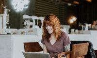 ¿Eres feliz en tu trabajo?