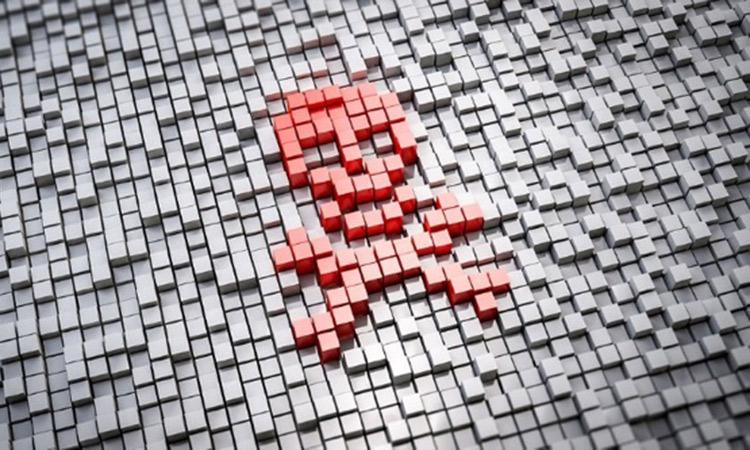 Ciberataques más frecuentes en los departamentos de RRHH