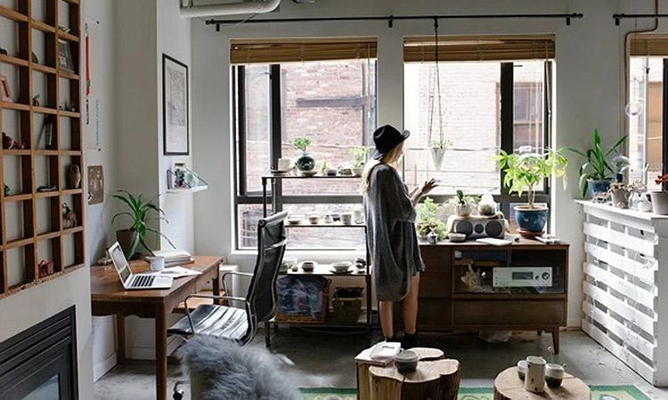 Cómo evaluar la productividad de los teletrabajadores