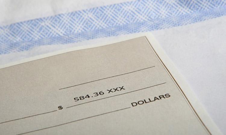 Tributación de una paga extra en casos de trabajo en el extranjero