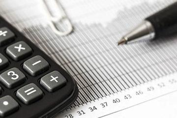 Previsión de incremento salarial para 2021