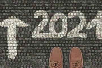 2021 tiene que ser realmente un Año Nuevo, ¿lo intentamos juntos?