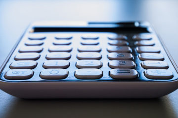 Los pagos delegados: qué son y cómo se contabilizan