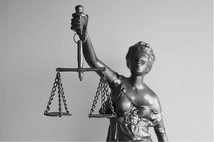 La nómina y su entramado normativo