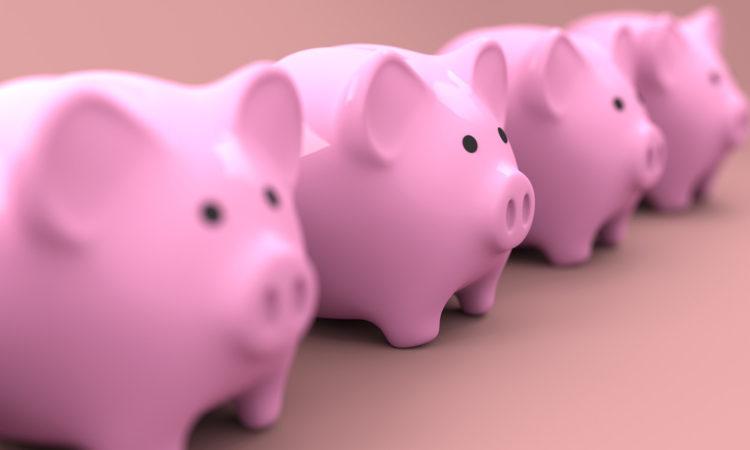 Un poco de planes de pensiones…