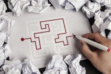 Cómo aportar valor y soluciones a tu empresa y a tu equipo
