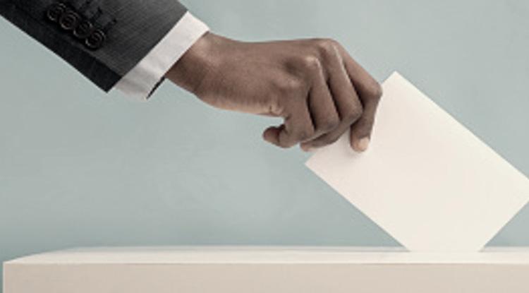 Elecciones en día laborable: ¿cuáles son los derechos de los trabajadores?