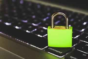 Una gestión de RRHH cibersegura sí es posible. ¿Sabes cómo?