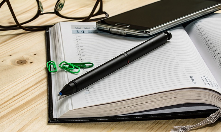 La gestión de la nómina y la planificación. ¿Externalizamos?